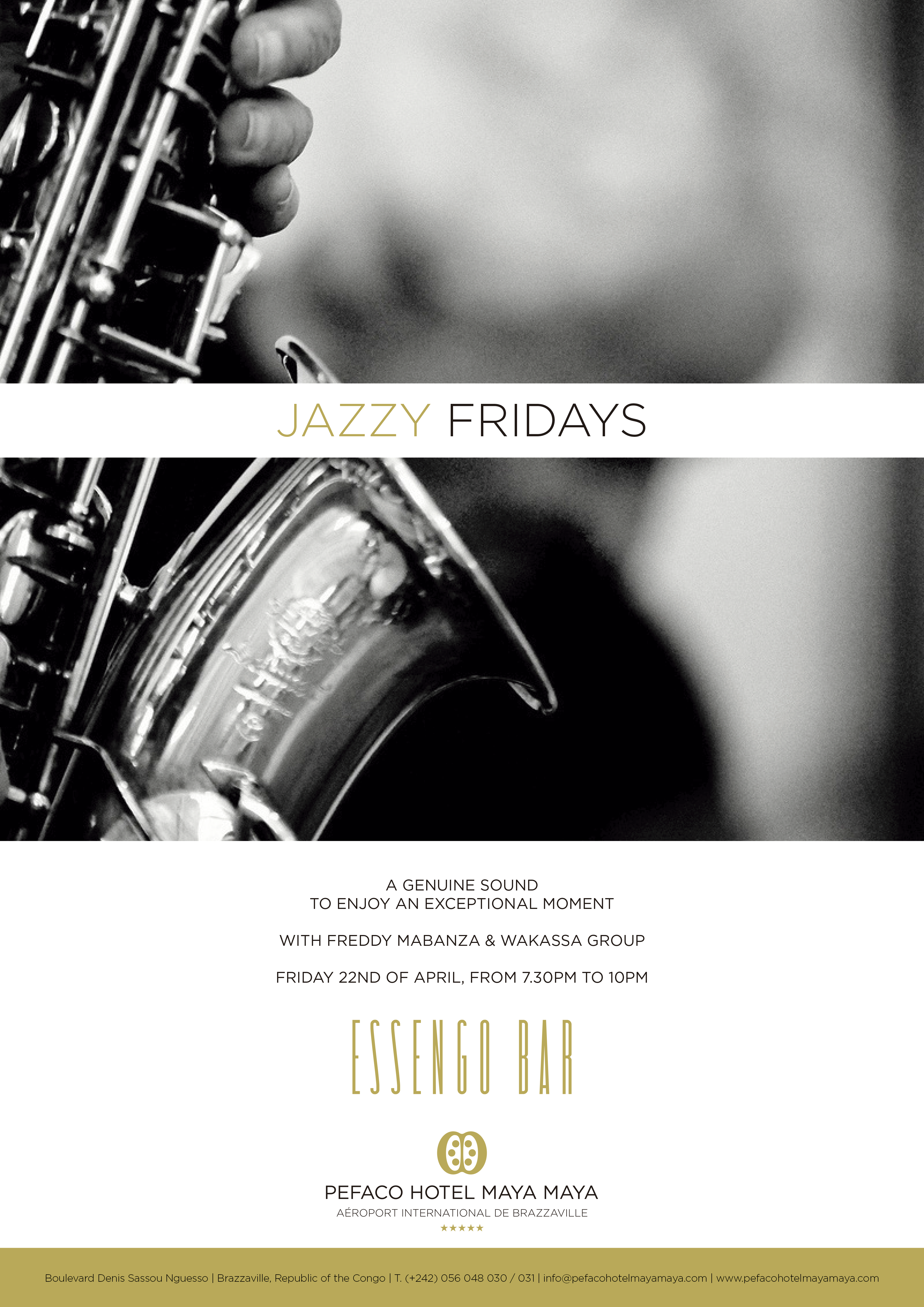 Jazzy-Fridays-1st-edition