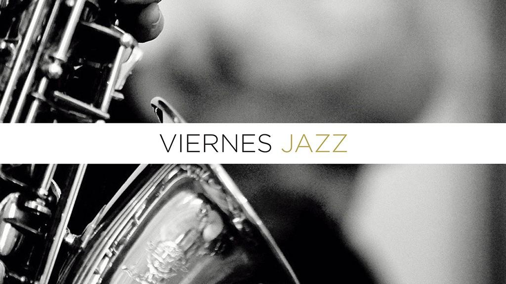 Los Viernes de Jazz : 1ª edición al Essengo Bar