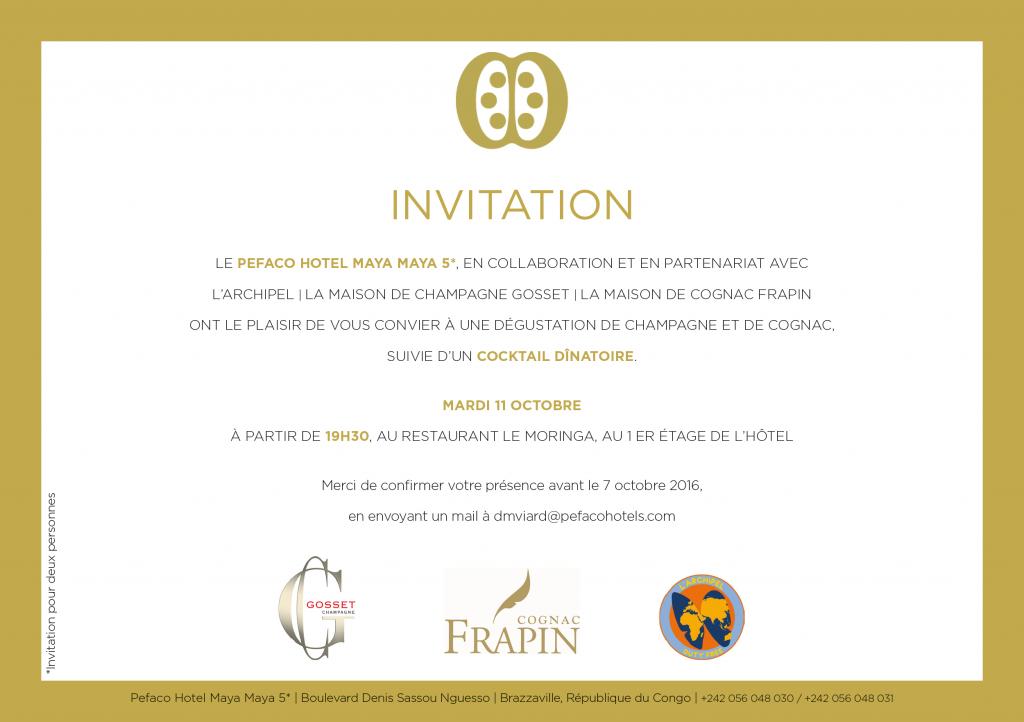 16-10-pefaco-hotel-maya-maya-crea-cocktail-dinatoire-frapin-gosset