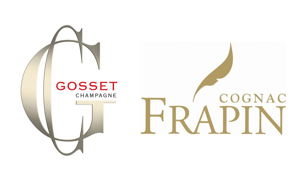 Pefaco Hotels organized a coktail reception with Gosset and Frapin Wine Houses