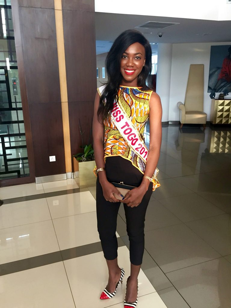 16-10-pefaco-hotewl-maya-maya-brazzaville-event-miss-congo-miss-togo-2015-cocktail-2